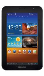 Samsung P7310 Galaxy Tab 8.9 Wi-Fi 64GB