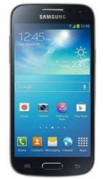 Samsung i9190 Galaxy S IV Mini