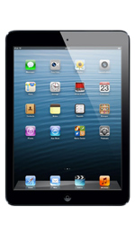 Apple iPad Air Wi-Fi 32GB