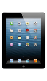 Apple iPad mini with Retina display 4G 16GB