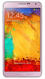 Samsung N9000 Galaxy Note III 64GB