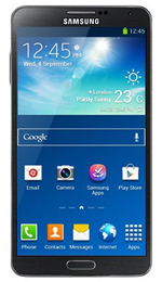 Samsung N9002 Galaxy Note III 16GB