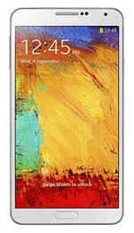 Samsung N9005 Galaxy Note III 64GB