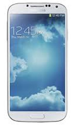 Samsung i337 Galaxy S4 16GB