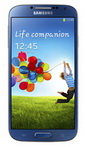 Samsung M919 Galaxy S4 64GB