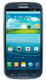 Samsung T999 Galaxy S3 16GB