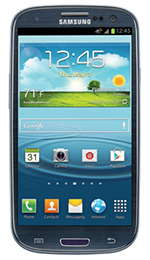 Samsung T999 Galaxy S3 32GB
