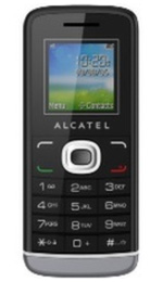 Alcatel One Touch 233