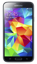 Samsung Galaxy S5 G900F 32GB