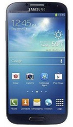 Samsung i9500 Galaxy S4 64GB