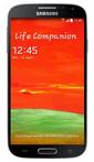 Samsung i9515 Galaxy S4 Value Edition 32GB