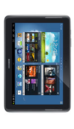 Samsung N8005 Galaxy Note 10 1 3G