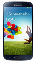 Samsung i9506 Galaxy S4 16GB