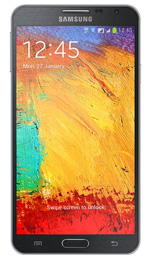 Samsung N7502 Galaxy Note 3 Neo Duos