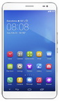 Huawei Honor Tablet 8 inch 3G