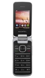 Alcatel One Touch 2010G