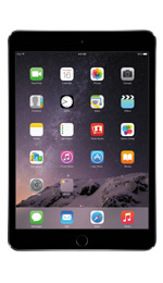 Apple iPad mini 3 Wi-Fi 128GB