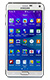 Sell Samsung SMN910 Galaxy Note 4