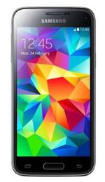 Samsung Galaxy S5 G900 32GB