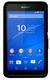 Sell Sony Xperia E4g