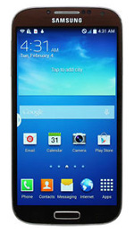 Samsung i545 Galaxy S4 16GB