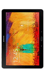 Samsung Galaxy Note 10 1 2014 Edition SM-P601