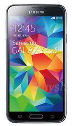 Samsung Galaxy S5 G900I 16GB