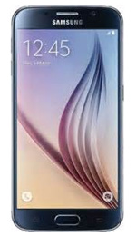 Samsung Galaxy S7 edge SM-G935U 32GB