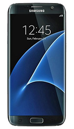 Samsung Galaxy S7 edge SM-G935R4 64GB