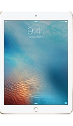 Apple iPad Pro 9 7-inch Cellular 256GB