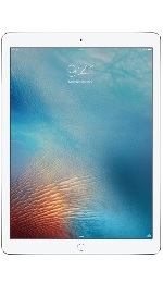 Apple iPad Pro 12 9-inch Cellular 256GB