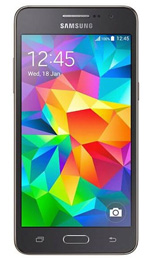 Samsung Galaxy Grand Prime SM-G531BT