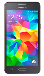 Samsung Galaxy Grand Prime SM-G531M DS