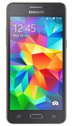 Samsung Galaxy Grand Prime Plus SM-G532F DS