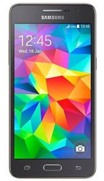 Samsung Galaxy Grand Prime SM-G5306W