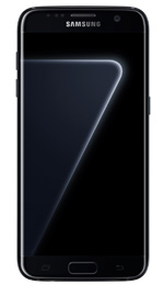 Samsung Galaxy S7 edge SM-G935W 128GB