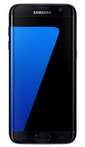 Samsung Galaxy S7 edge SC-02H 128GB
