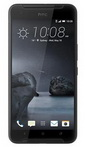 HTC One X9 2PS5200
