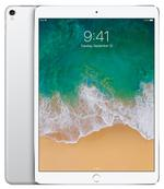 Apple iPad Pro 10 5-inch Wi-Fi 64GB