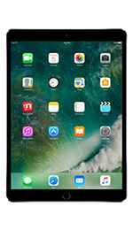 Apple iPad Pro 10 5-inch Wi-Fi 512GB