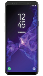 Samsung Galaxy S9 Plus SM-G965F 64GB