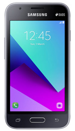 Samsung Galaxy J1 Mini Prime (2016) SM-J106B DS