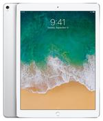 Apple iPad Pro 12 9-inch Wi-Fi (2017) 64GB
